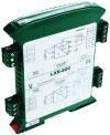 czujnik-RTD-LXR-800
