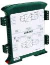 czujnik-RTD-LXR-801