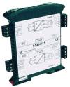 czujnik-RTD-LXR-811