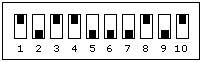 przetwornik temperatury-schemat 2