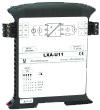 przetwornik-LXA-U11 - separator 4-20mA