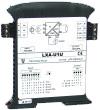 przetwornik-LXA-U1U- separator 4-20mA