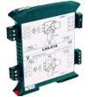 przetwornik-LXA-X1X - separator 4-20mA