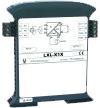 przetwornik-LXL-X1X
