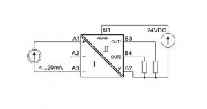 schematic-LXP-217