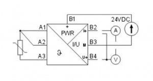 schemat-LXR-800
