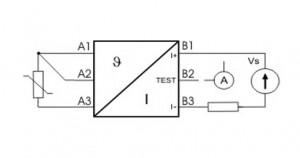 schemat-LXR-801