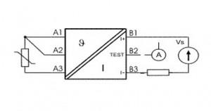 schemat-LXR-811