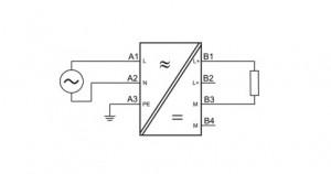 schemat-LXS-XX1
