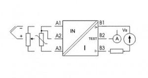 schemat-LXT-811-D