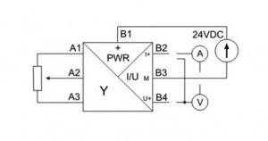 Schematic-LXY-P00