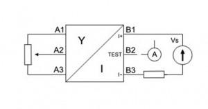 Schematic-LXY-P01