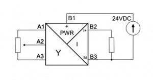 Schematic-LXY-P02