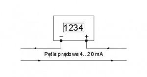 schemat-SMI-20W-TMI-20W