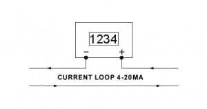 schematic-SMI-20W-TMI-20W-en