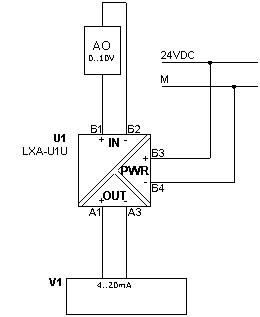 separacja-sygnalow-analogowych-schemat